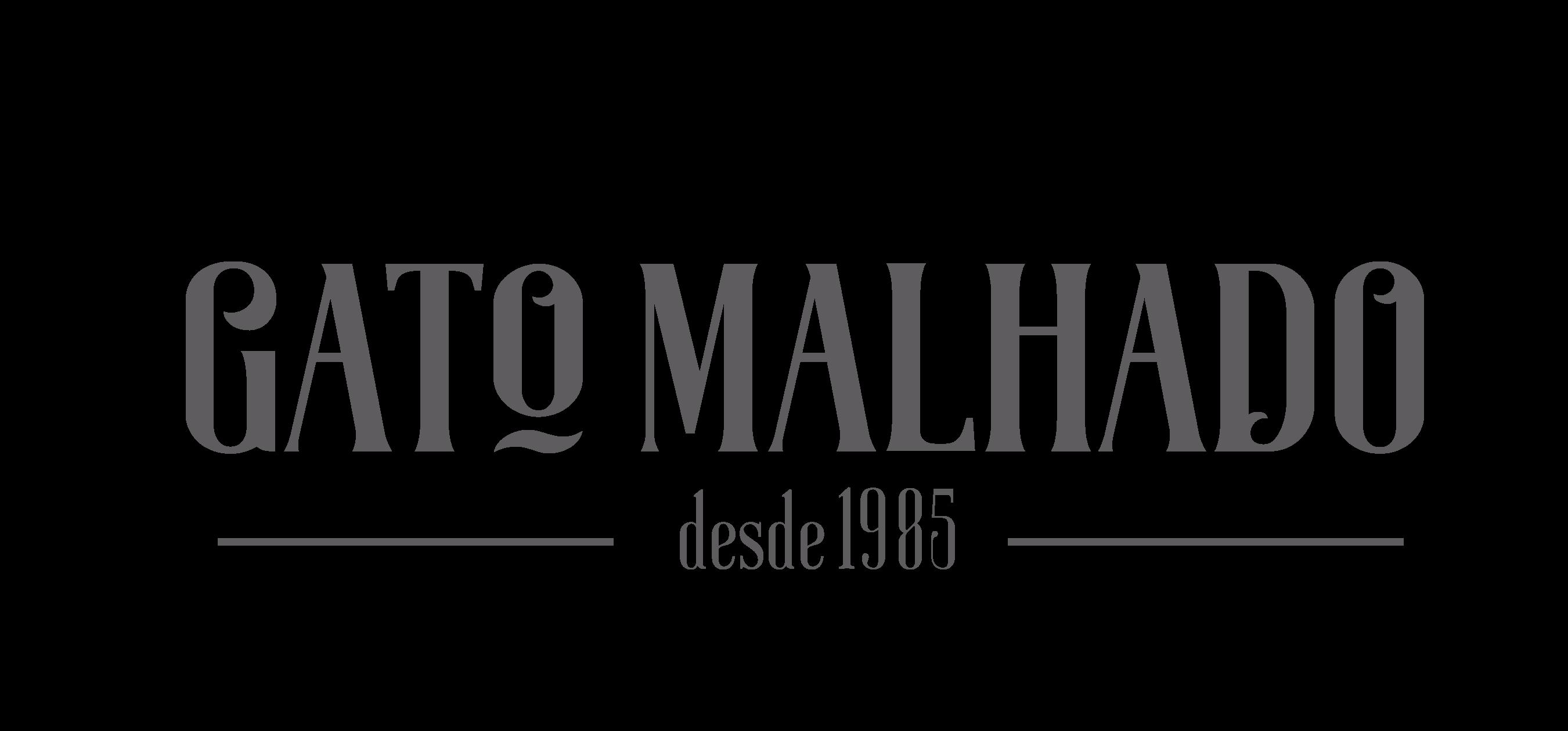 ogatomalhado.pt